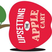 Upsetting the Apple Cart | Focus On