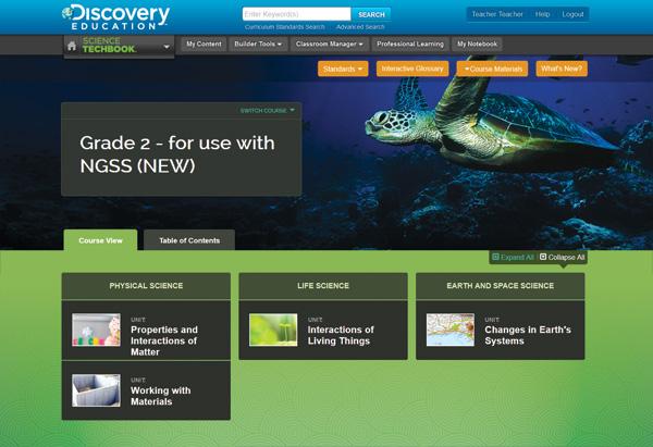 1612-ref-discoveryedu-online