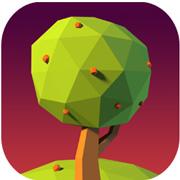 app-namoo