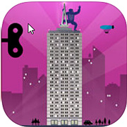 app-skyscrapers