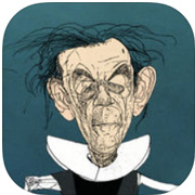 app-the-tempest-heuristic-shakespeare