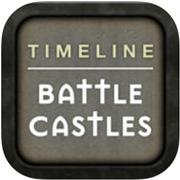 app-timeline-battle-castles