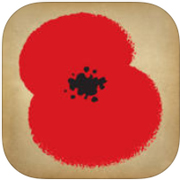 app-somme100
