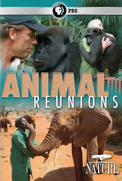 dvd-animal-reunions-cover-star