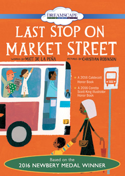 dvd_last-stop-on-market-street-cover-star