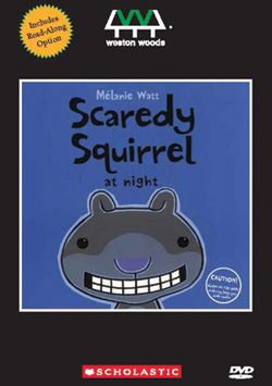 dvd_scaredy-squirrel-at-night