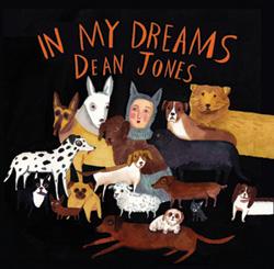 music-deanjones-inmydreams