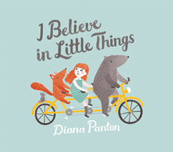 music-dianapanton-ibelieveinlittlethings