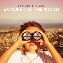 music-francesengland-exploreroftheworld