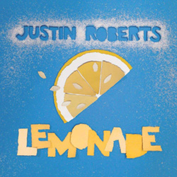 music-justinroberts-lemonade