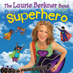 music-laurieberkner-superhero