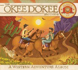 music-okeedokeebros-saddleup