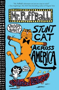 stunt-cat-across-america