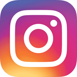 tech-instagram