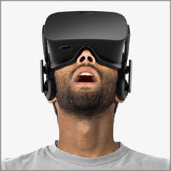tech-oculus-rift-5