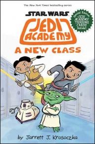 a-new-class