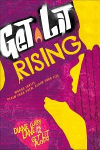 getlitrising