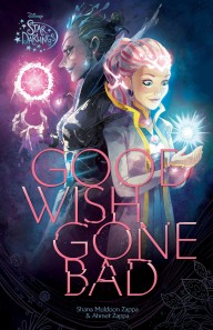 good-wish-gone-bad