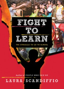 learntofight