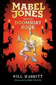 mabel-jones-doomsday-book
