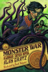 monster-war