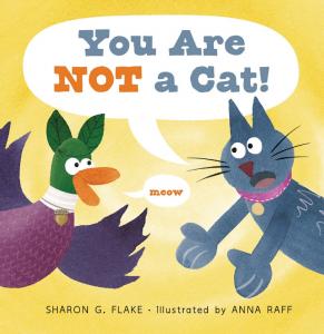 not-cat