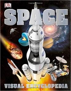 space-dec