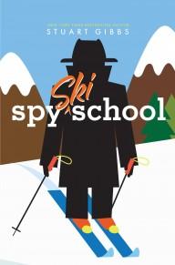 spy-ski-school