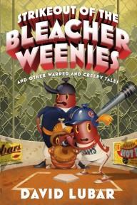 strikeout-bleacher-weenies