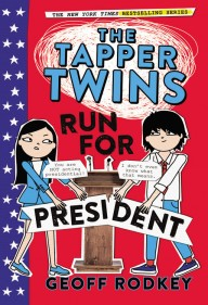 tapper-twins-run-for-president