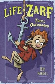 troll-overboard