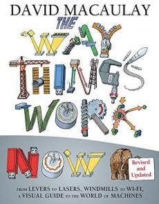 way-things