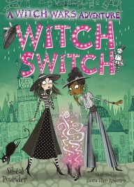 witch-switch