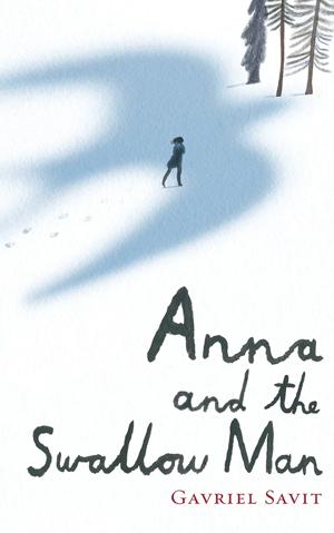 AnnaSwallowMan