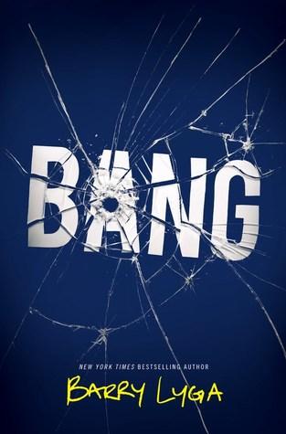 Bang_Lyga