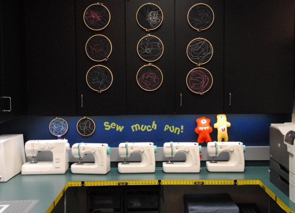 Burleson_Sewing_pic_9