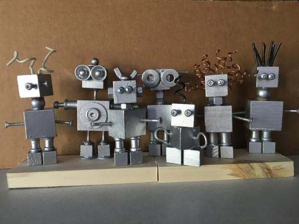 Burleson_robots_group
