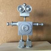 Burleson_solo_robot_3