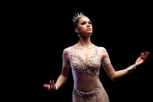 dvd-ballerinas-tale