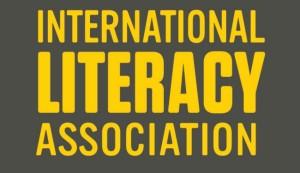 ILA-affiliate-WEB_gray-