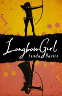 Longbow-Girl