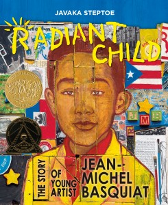 Radiant Child_CVR_FRNT_medal34