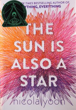 SunStar2