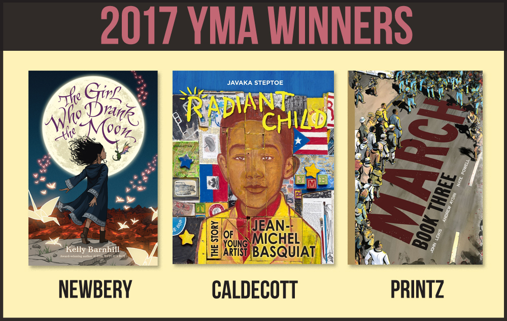 YMA_Winners_2017_webgraphic_F