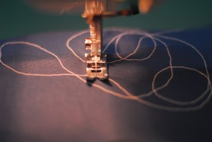 burleson_Sewing_pic_4