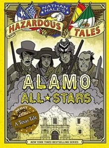 000 Alamo