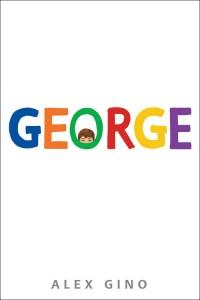 000 George