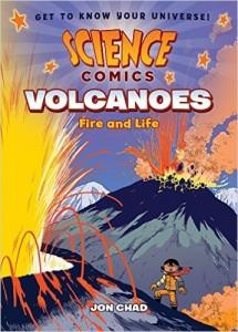 000 Volcano