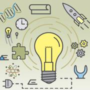 STEM U: Working Collaborations Between Schools and University Students