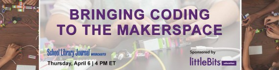 LittleBits_header_990x250_2